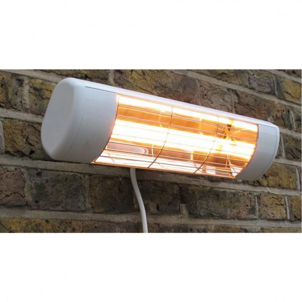 Heatlight_IP55_valkoinen-2