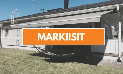 Markiisit