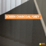 Screen-Rullaverho-charcoalgrey
