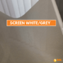 Screen-Rullaverho-whitegrey