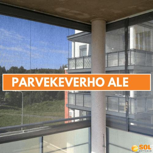 parvekeverho-ale-