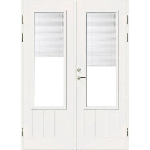 parvekkeen-ovi-salekaihdin-1024×1024
