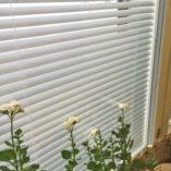 salekaihdin-alumiini-asennus-ikkunan-valiin-mse-07-768×1024