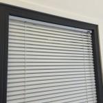 salekaihdin-kiinteaan-ikkunaan-syvennykseen-03-150×150
