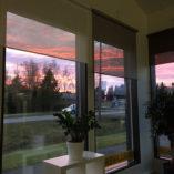 screen-verhot-auringonlasku