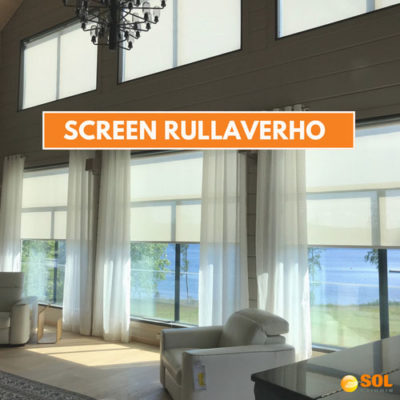 screenrullaverhot