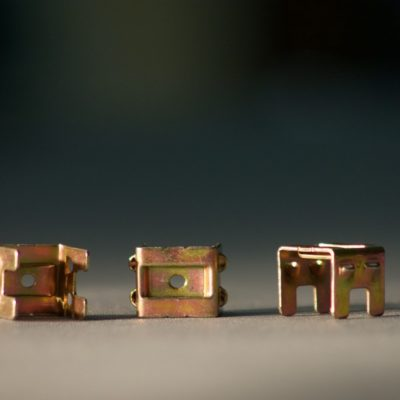 sol-kaihdin-asennushela-kannakkeelle-1024x683