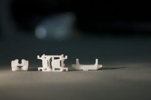 sol-kaihdin-laakeripukki-rullalla