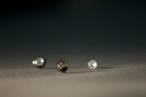 sol-kaihdin-magneetti-pyorea-reialla