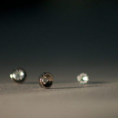 sälekaihtimen magneetti
