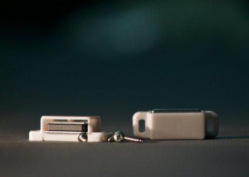 sol-kaihdin-magneettilukko-2kpl