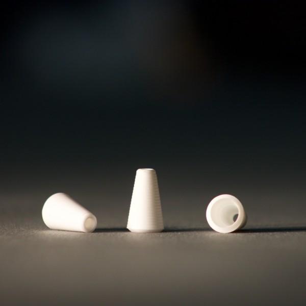sol-kaihdin-narukello-valkoinen