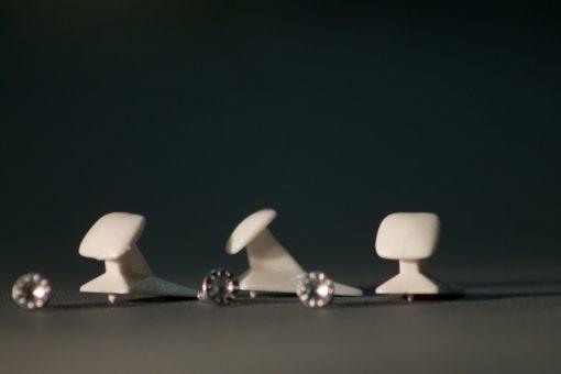 sol-kaihdin-narulukko-valkoinen-1024x683-1-510x340